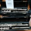 Флейта.jpeg
