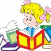 depositphotos_30853977-stock-illustration-reading-girl.jpg