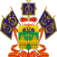 400px-Coat_of_Arms_of_Krasnodar_kray.png